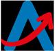 A-logo-small