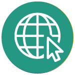 Internet-Icon